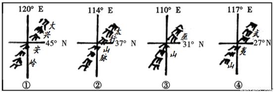 电路 电路图 电子 原理图 553_187