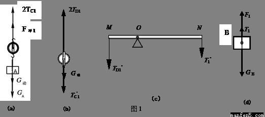 电路 电路图 电子 设计 素材 原理图 523_231