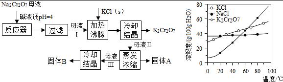 电路 电路图 电子 原理图 578_168