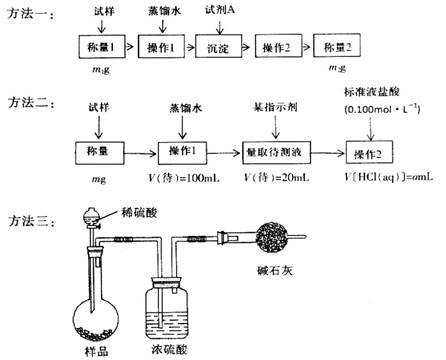 电路 电路图 电子 原理图 446_360