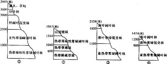 电路 电路图 电子 设计 素材 原理图 538_207