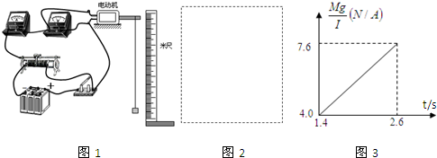 伏安法可以测纯电阻,也可以测非纯电阻电学元件的输入