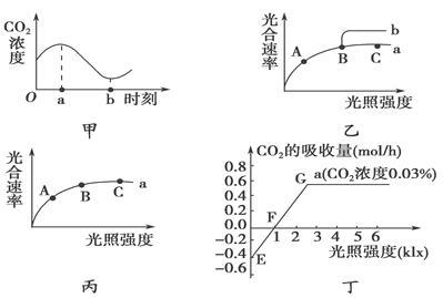 电路 电路图 电子 设计图 原理图 399_269