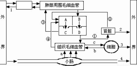 电路 电路图 电子 原理图 473_228