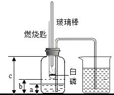 某校化学研究性学习小组在学习了空气中氧气