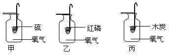 氯酸钾制取氧气化学式的仪器_化学实验报告制取氧气_氧气的化学代号