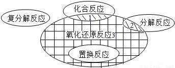 cus中cu的化合价_cu2s中cu的化合价_现取176gcu2s_cu2oh2co