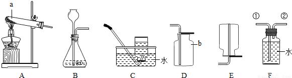 过氧化氢(h2o2)的水溶液俗称双氧水