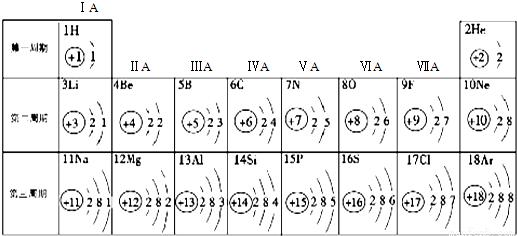 电路 电路图 电子 原理图 517_236