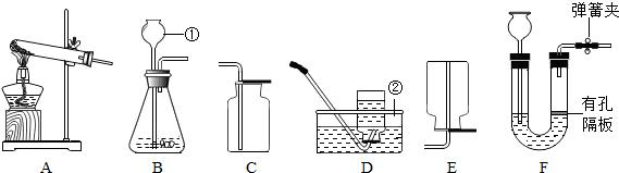 """过滤的原理,方法及其应用知识点 """"请根据如图装置,回答问题:(1)写出"""