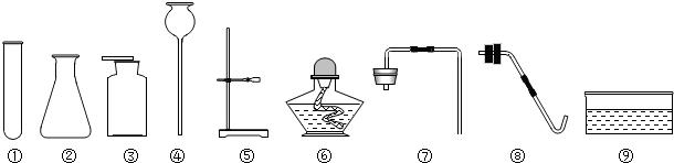 探究电路知识结构图
