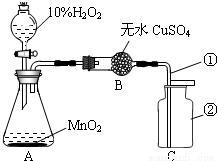 甲、乙、丙、丁是初中化学类别的四种不同常见英语衔接暑期初中图片