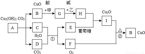 电路 电路图 电子 原理图 497_187