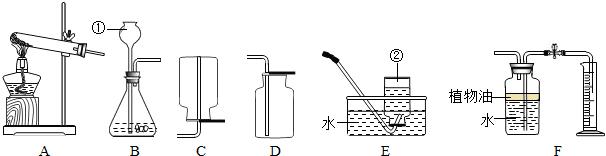 电路 电路图 电子 设计 素材 原理图 606_156