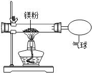 0生铁化学成分_