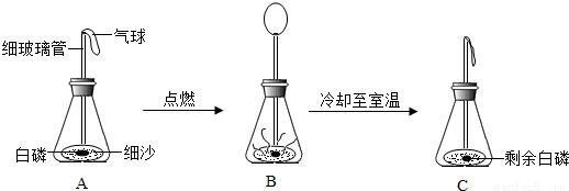 描述: 【知识点的认识】该探究是为了验证质量守恒定律而进行的实验探究.为此,教材中安排了如图所示的这四个实验: 1. 2. 3. 4.来验证和解释质量守恒定律(即参加化学反应的各物质质量总和,等于反应后生成的各物质质量总和). 【命题方向】该考点的命题方向主要是以这四个实验(或类似的实验)为载体,通过分析探究反应前后质量的关系,来验证或者解释质量守恒定律.考试的重点是故意利用有气体参与(或者生成)的开放体系装置,进行有关的实验探究,让通过观察反应后托盘天平指针的偏转,来分析探究质量守恒定律,并要求提出实验