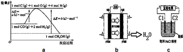 甲醇燃烧机电路图