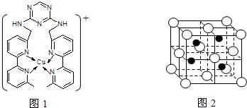 2012 西安一模 已知A B C D E F为元素周期表中原子序数依次增大的