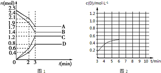 O和NO的浓度随时间变化的示意图.根据图意回答下列问题 1 写出NO