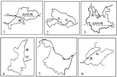 四川轮廓简笔画