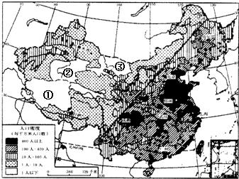 中国人口老龄化_1949年前中国人口