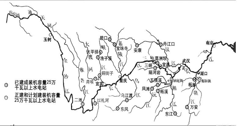 地图 简笔画 手绘 线稿 776_413