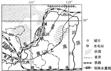 铁路,兰州市位于该铁路线与陇海线,青兰,包兰四大