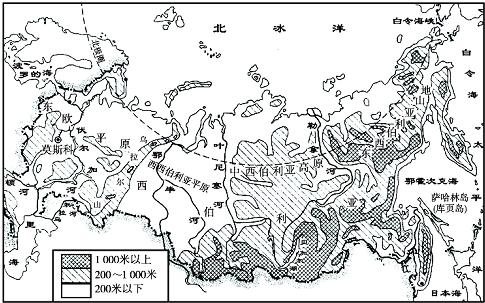 地图 简笔画 手绘 线稿 485_303