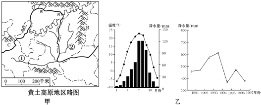 电路 电路图 电子 工程图 平面图 原理图 527_213