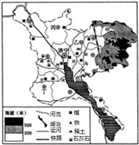 山东威海_2013年威海人口