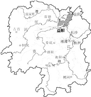地图 简笔画 手绘 线稿 298_317