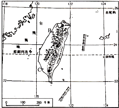 电路 电路图 电子 原理图 418_380