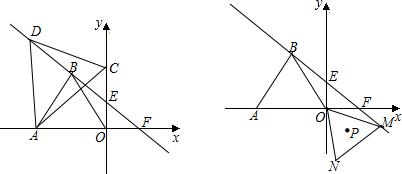 等腰△ABO中,AO=AB,点A在x轴负轴上,点B在cad输出图元文件图片