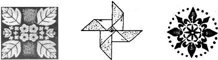 ①直角三角形,②图片