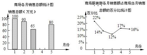 电路 电路图 电子 原理图 495_185