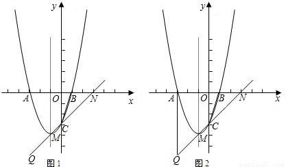 二次函数综合题知识点