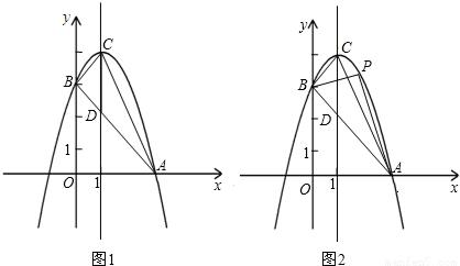 """抛物线y=1/2x2+x-3/2与.""""习题"""