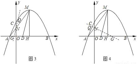 已知抛物线y=