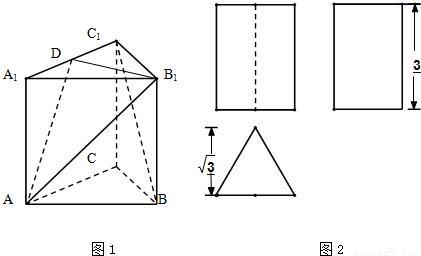 如图,在四棱锥s-abcd中,底面abcd是正方形,四个侧面都