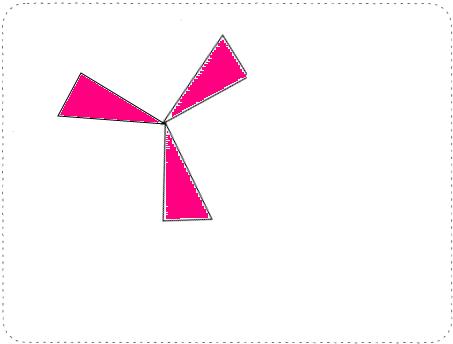 收集由长方形(或正方形