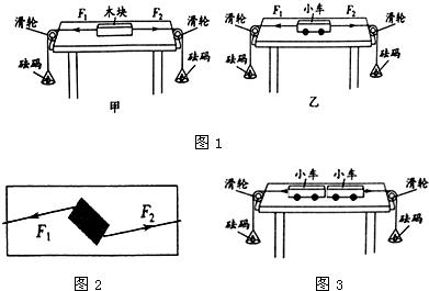 电路 电路图 电子 工程图 平面图 原理图 391_265