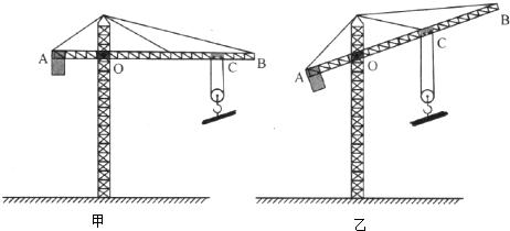 固定在物体上,绳与水平面平行,图纸A重150N,与给单位施工建设方提供几套物体图片