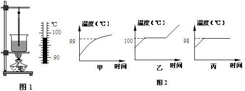 电路 电路图 电子 原理图 498_186