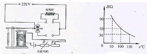 某用户电子式电能表的表盘上标有
