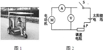 设计的调光台灯电路图,小灯泡的额定电压为12V,电源电压保持不