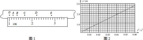 5v,0.6w),滑动变阻器,多用电表,电流表,学生电源,开关,导线若干.