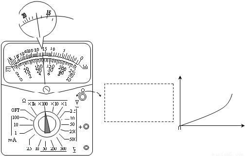 工程图 简笔画 平面图 手绘 线稿 504_321