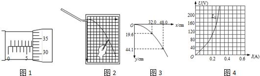 (1)一个两用表的电路如图(1)所示,电流计g的量程ig=0.