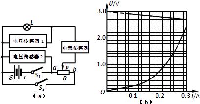 """""""二极管是一种半导体元件,电路符号为"""""""",.""""习题详情"""