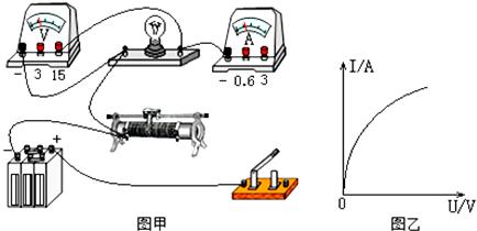电表接线端孑符号